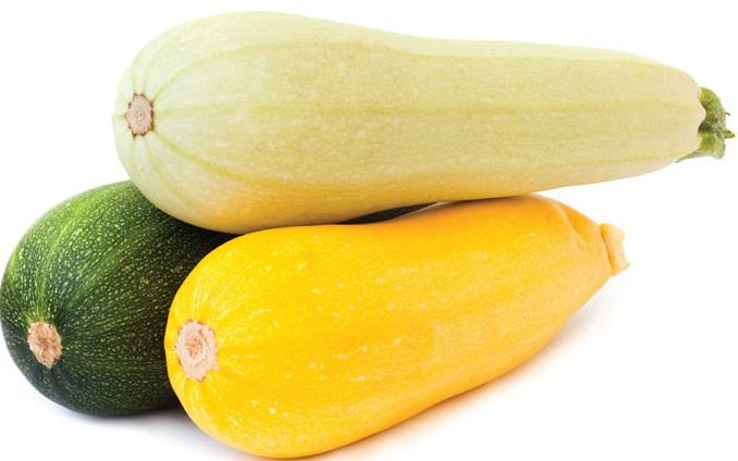 كدو : Squash نام علمی : Lagenaria vulgaris : تركيبات شيميايي....