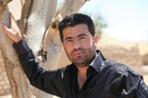 دانلود آهنگ کردی سخته جدایی از آیت احمد نژاد