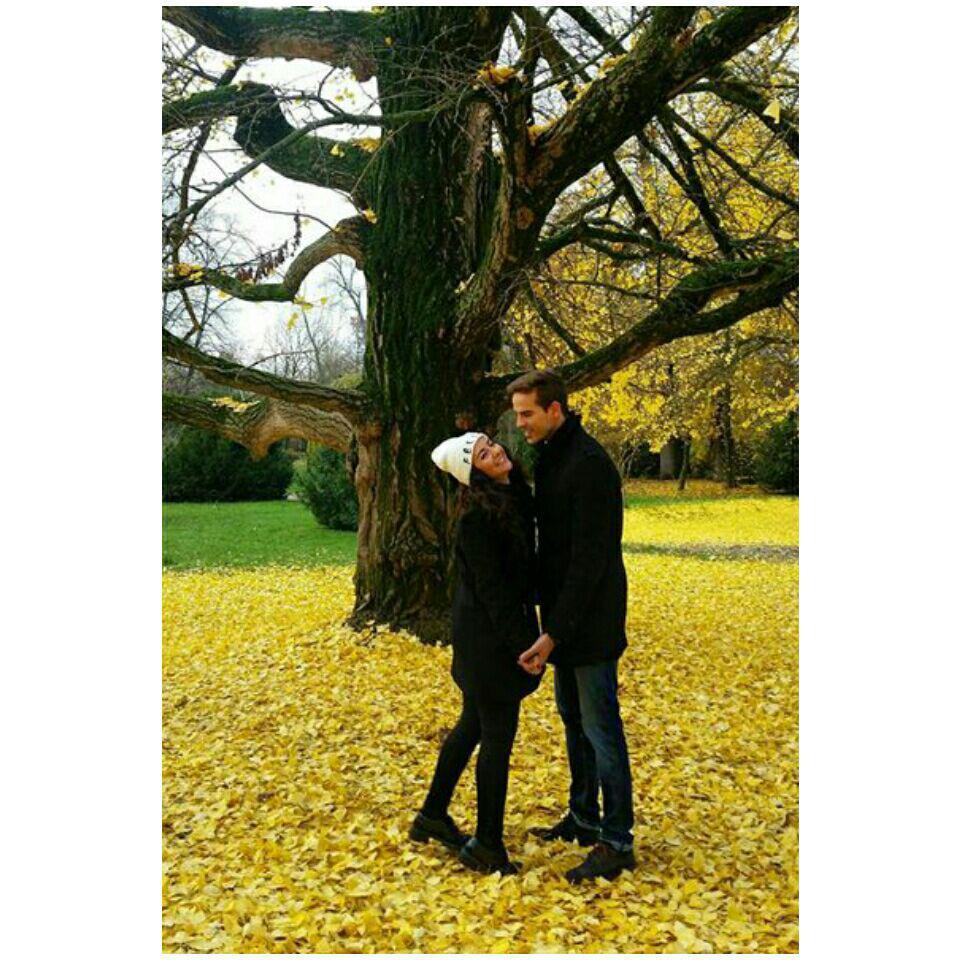 عکس پروفایل ست دو نفره Mr و Mrs