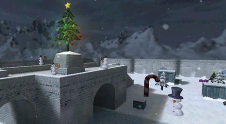 Awp_India_Christmast