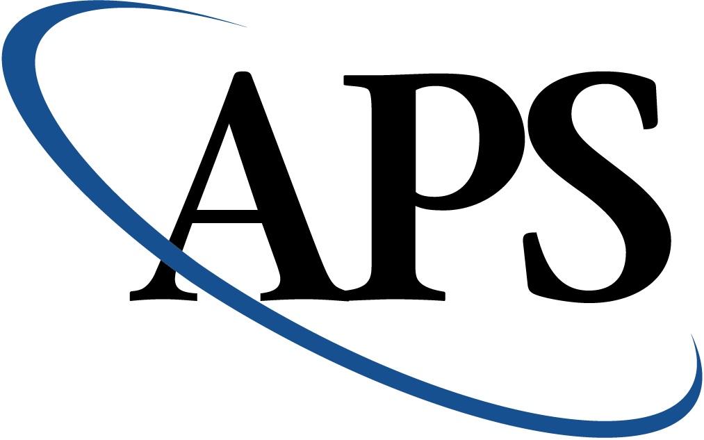 دانلود مقاله از APS Journals