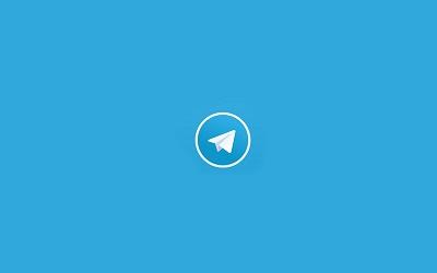 دانلود جدیدترین نسخه تلگرام کامپیوتر