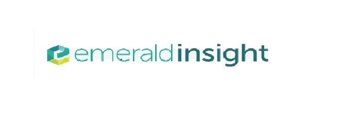 راهنمای پایگاه اطلاعاتی Emerald