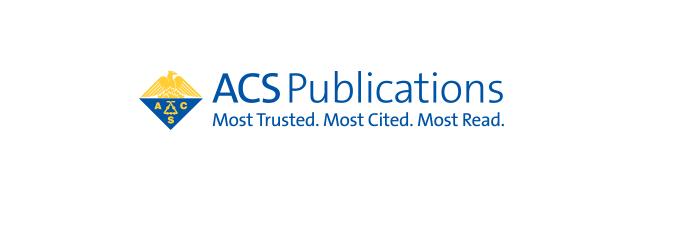 آشنایی با پایگاه اطلاعاتی ACS Publications