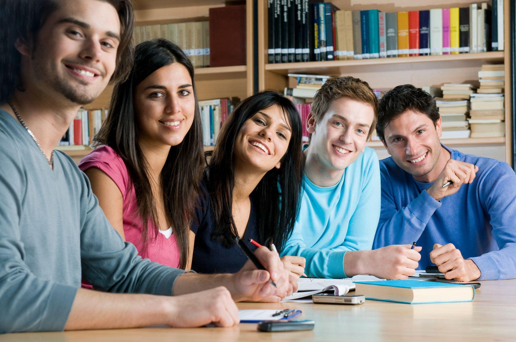 اکانت دانشگاهی - دسترسی به سایت های علمی