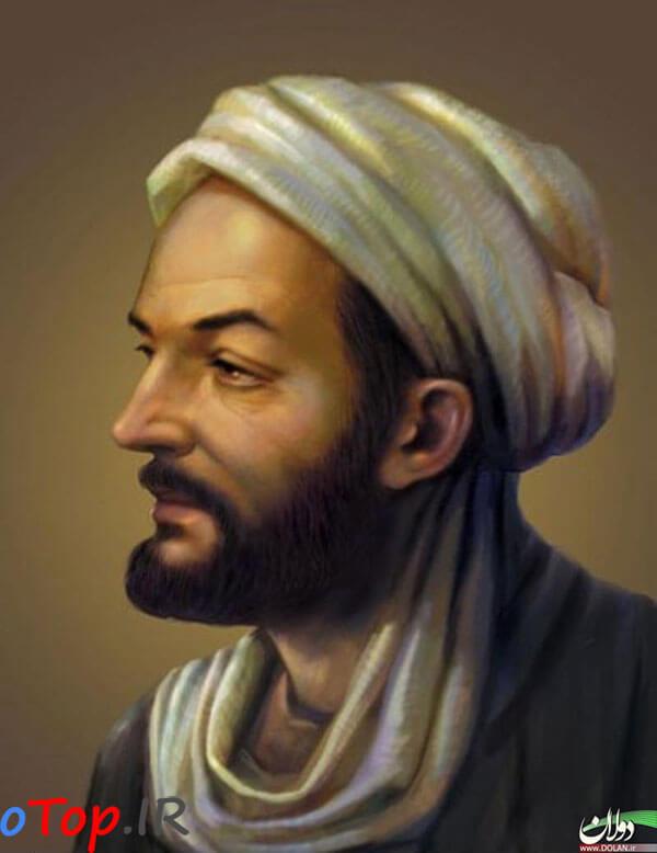 زندگینامه زکریای رازی