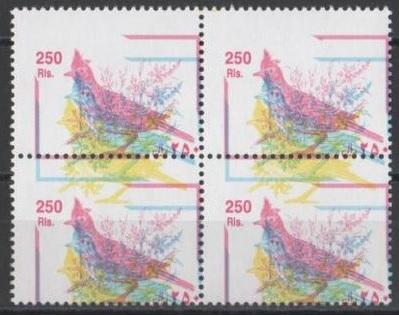 چسبی (7).jpg (399×316)