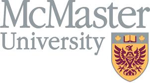 یوزر و پسورد دانشگاه - پسورد دانشگاه مک مستر کانادا