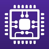 دانلود CPU-Z 1.22 نرم افزار شناسایی کامل اطلاعات سخت افزاری برای اندروید