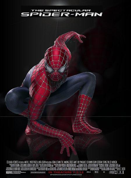 دانلود فیلم مرد عنکبوتی Spider Man :: Homecoming 2017