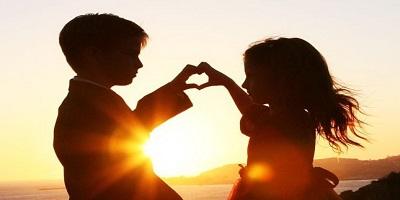 دانلود آهنگ حمید امینی بنام آره عشقم