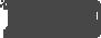 سیستم همکاری در فروش محصولات دانلودی Zepo