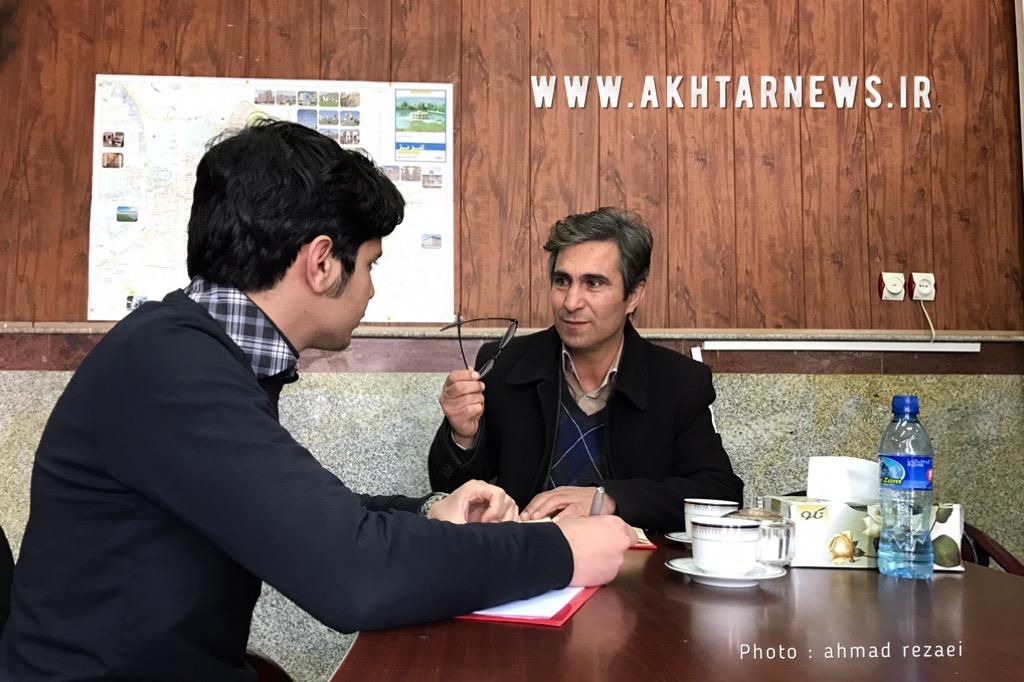 مردم آذربایجان در حفظ منابع طبیعی فعال هستند