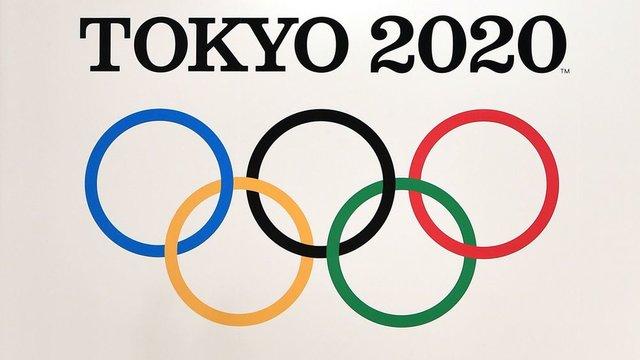 مسئولان توکیو ۲۰۲۰ گرما مشکل اساسی به شمار نمیرود