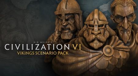 دانلود بازی Sid Meiers Civilization VI Summer 2017 برای Pc