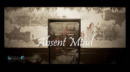 دانلود بازی Absent Mind برای کامپیوتر