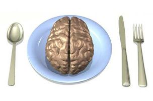 با مصرف این مواد غذایی کم خواهد شد