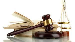 دانلود پایان نامه و تحقیق د رمورد قانون نحوه محكوميت هاي مالي-تعداد صفحات 175 ص -فرمت word ورد