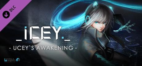دانلود بازی ICEY UCEYs Awakening