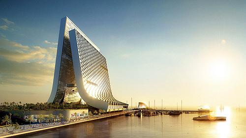 دانلود پروژه متره و برآورد ساختمان دو طبقه بتنی