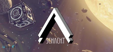دانلود بازی Schacht برای PC