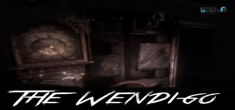 دانلود بازی The Wendigo