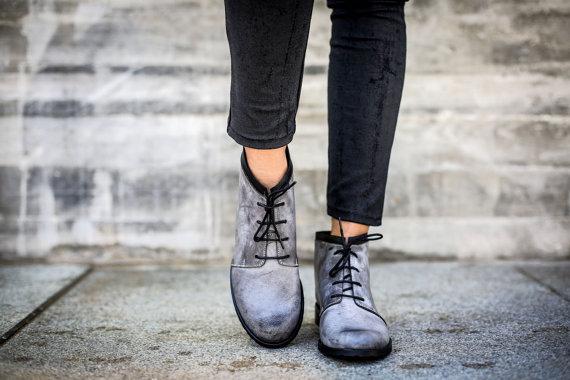 مدل کفش زنانه و دخترانه 96