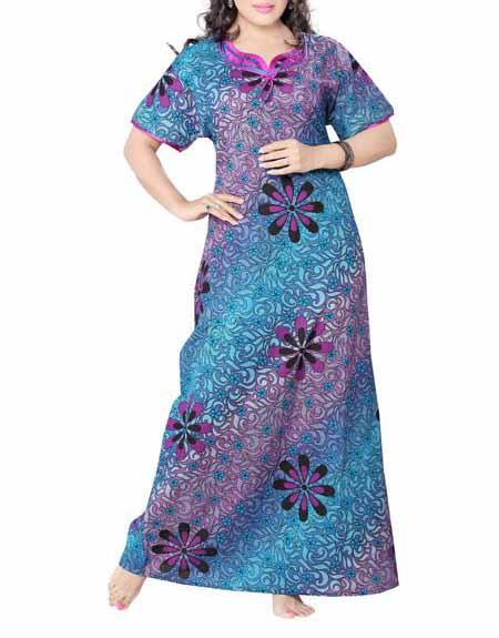مدل لباس راحتی دخترانه جدید,