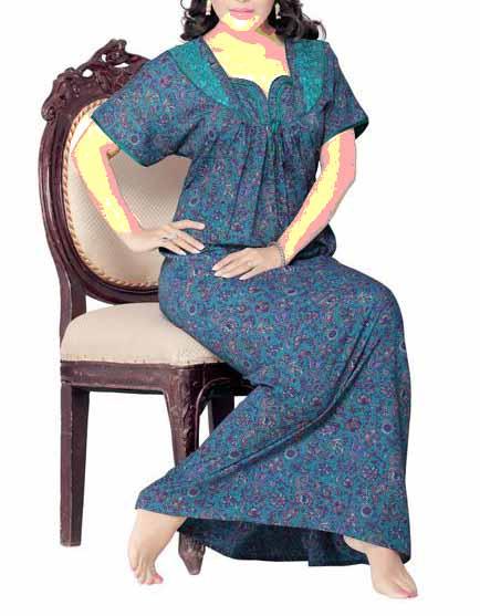 مدل لباس راحتی زنانه منزل,