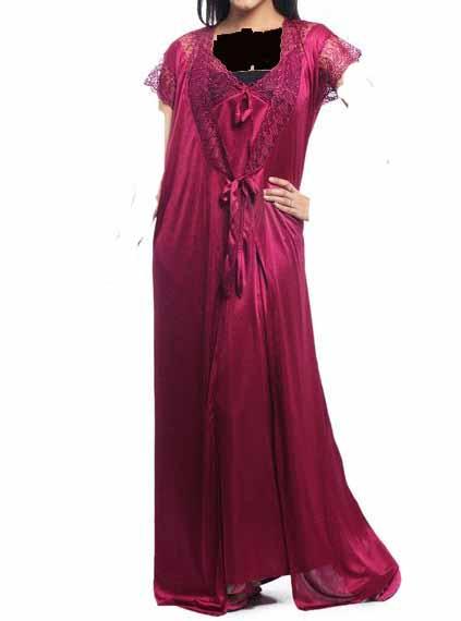 مدل لباس راحتی زنانه شیک,,