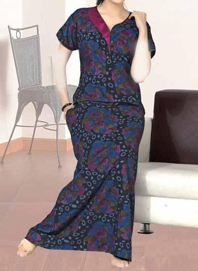 مدل لباس راحتی زنانه شیک