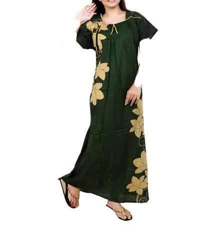مدل لباس راحتی زنانه جدید,