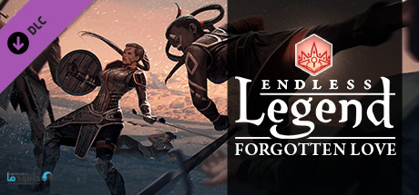 دانلود بازی Endless Legend Forgotten Love