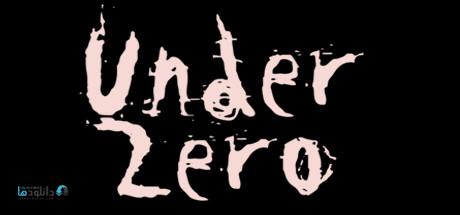 دانلود بازی Under Zero