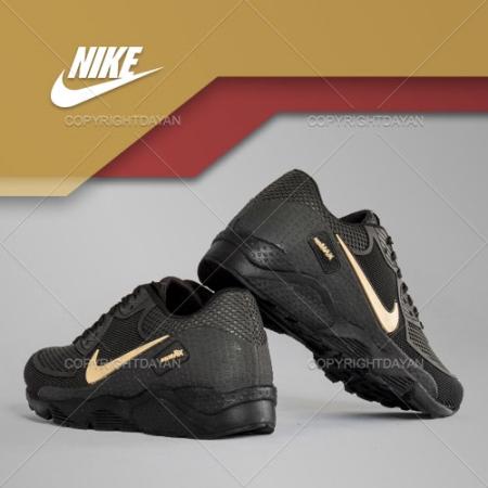 خرید کفش Nike مدل Ramata