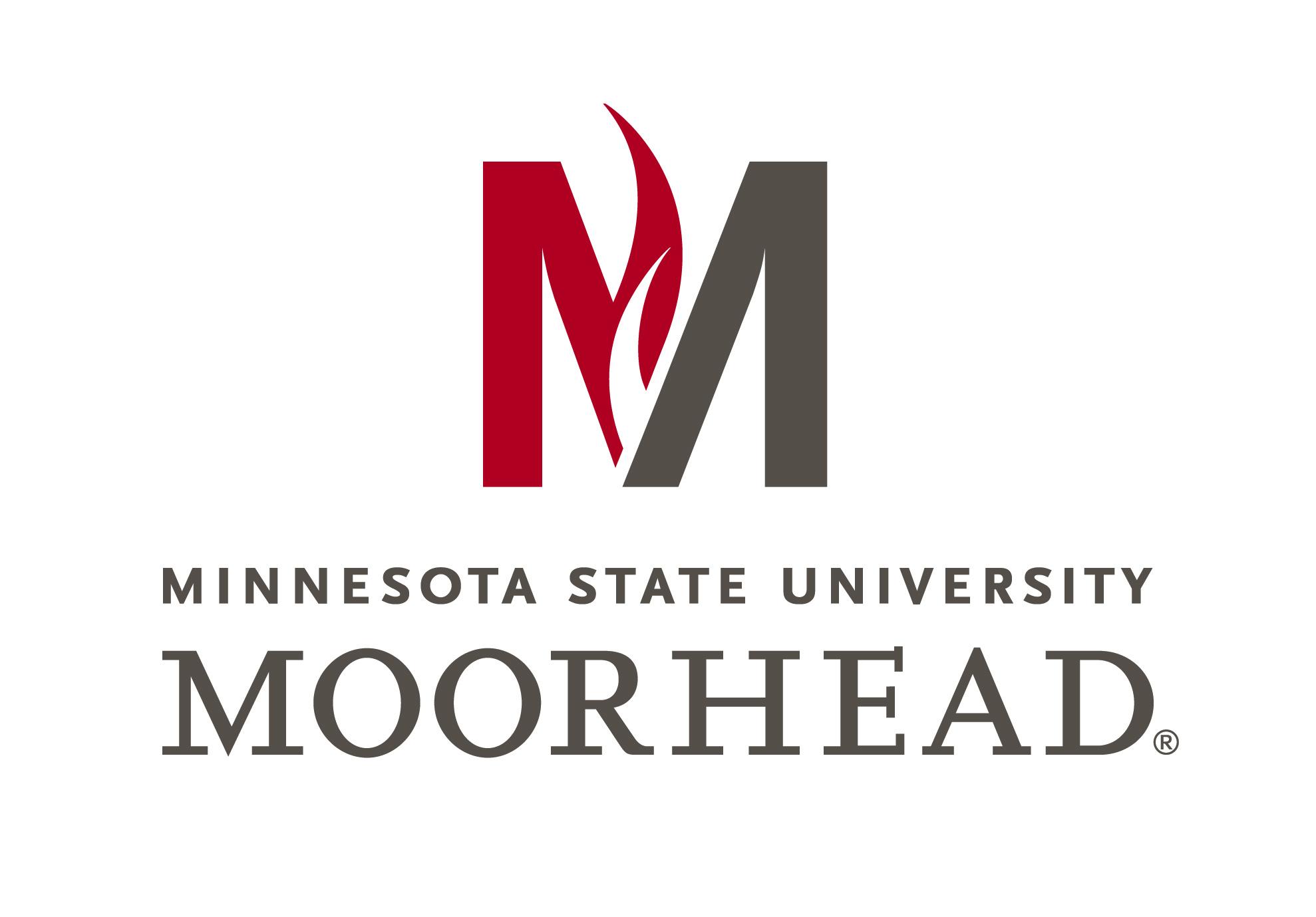 پسورد دانشگاه ایالتی مینسوتا آمریکا