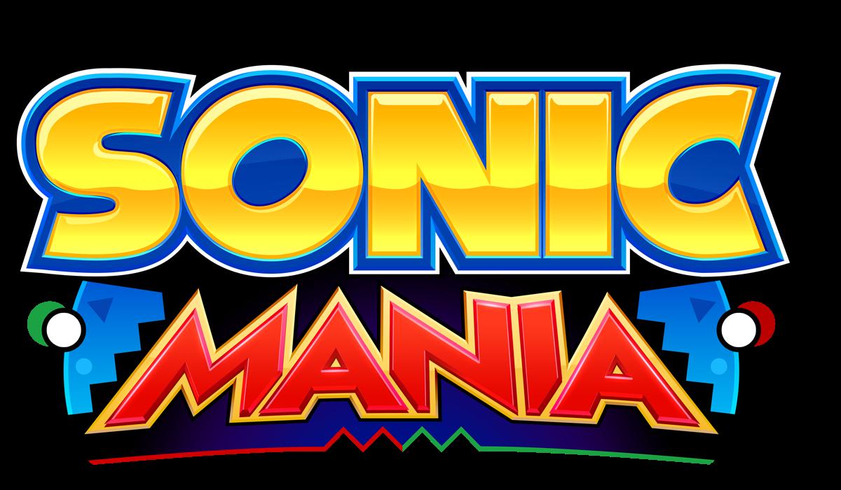 https://rozup.ir/view/2115350/1474437850-sonic-mania-logo.png