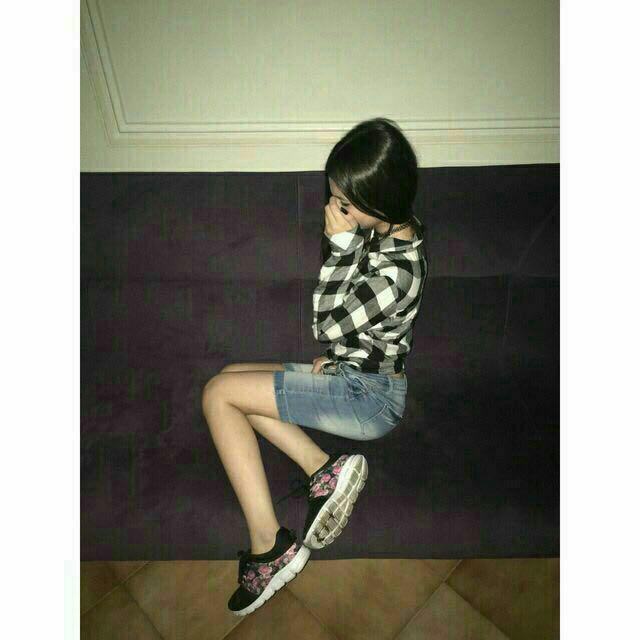 عکس پروفایل دخترانه جدید 96