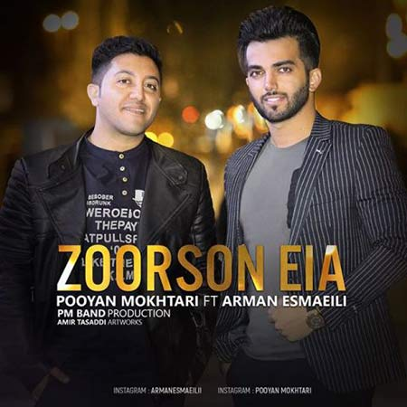 https://rozup.ir/view/2140720/Pooyan-Mokhtari-%E2%80%93-Zoorson-Eia.jpg