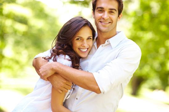 فرق ازدواج دائم با ازدواج موقت در چيست؟