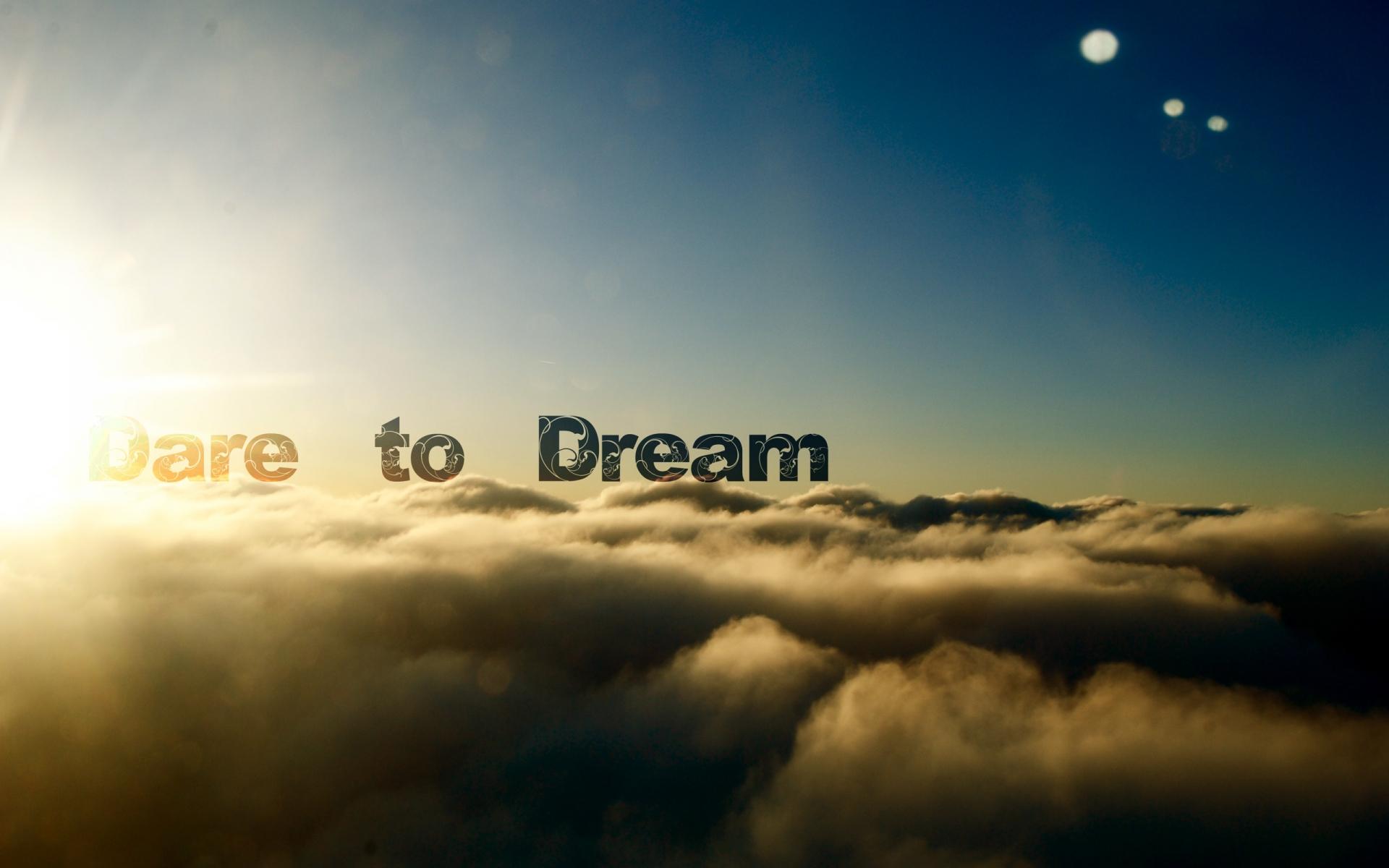قانون جذب کائنات برای رسیدن به آرزوها (آیا تابه حال به چگونگی برآورده شدن آرزوهایتان اندیشیده اید؟)