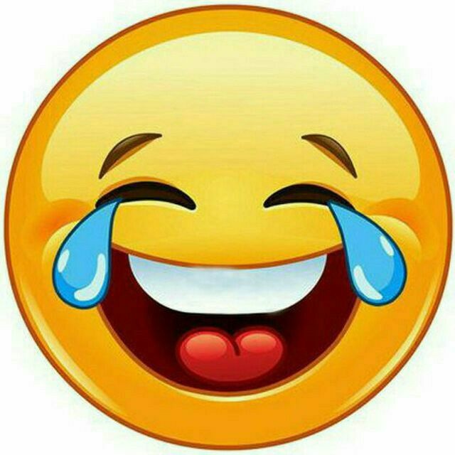 کانال تلگرام بخند لامصب