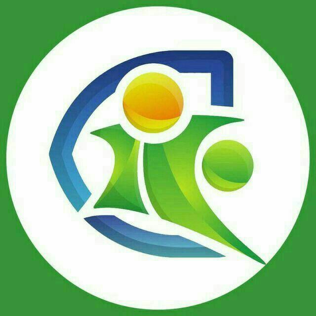 کانال تلگرام فوتبال 120
