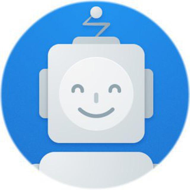 ربات تلگرام بازدید پروفایل یاب