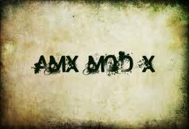 دانلود 12 پلاگین ادمین (AdmiN) برای کانتر استریک 1.6
