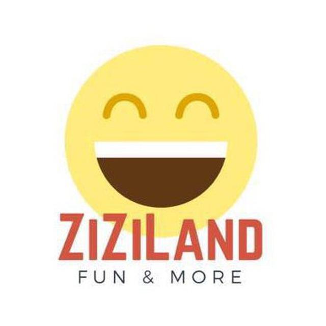 کانال تلگرام زی زی لند | zizi Land