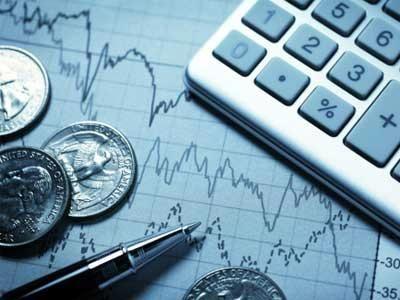 کتاب الکترونیکی آینده اقتصاد مالی ایران در سال های ۱۳۹۵ و ۱۳۹۶