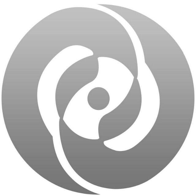 کانال تلگرام آونگ میوزیک | avang music