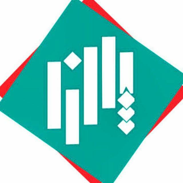 کانال تلگرام پلازا