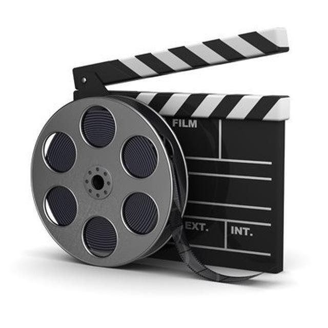 کانال تلگرام عکس و فیلم بازیگران